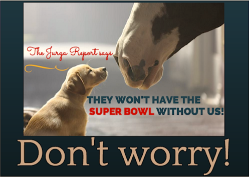 budweiser-clydesdales-super-bowl-commercial-november-2014