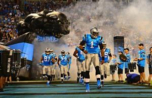 Carolina-Panthers-Super-Bowl-300x195