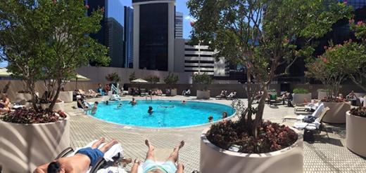 omni-charlotte-pool