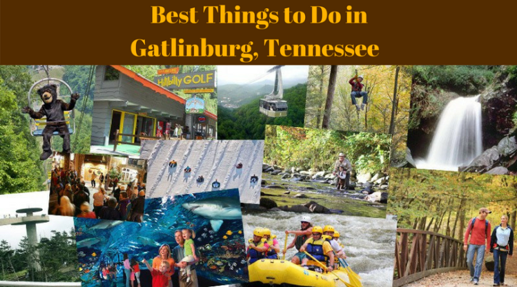 Best-Things-to-Do-in-Gatlinburg-Tennessee